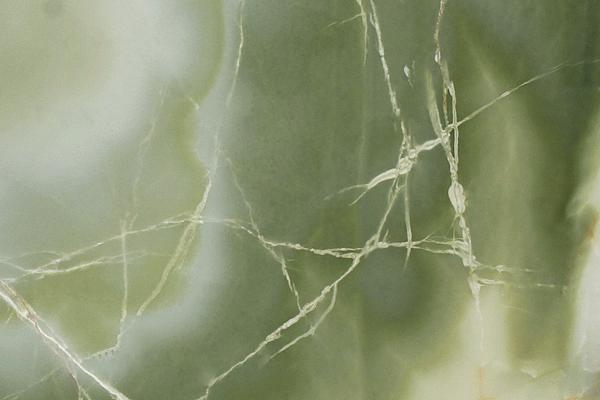 Vert Perse